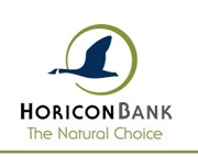 Horicon Bank logo