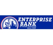 Enterprise Bank of South Carolina logo