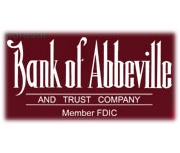 Bank of Abbeville & Trust Company logo