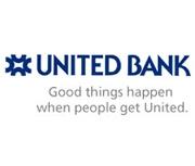 United Bank of Michigan logo