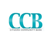Citizens Community Bank (South Hill, VA) logo