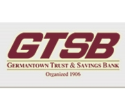 Germantown Trust & Savings Bank logo