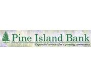 Pine Island Bank logo