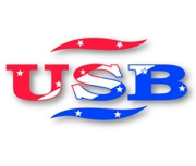 United State Bank logo
