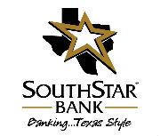 SouthStar Bank, S.S.B. logo