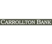Carrollton Bank (Carrollton, IL) logo