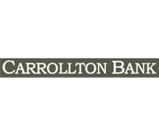 Carrollton Bank (Carrollton, IL) logo
