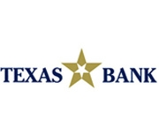 Texas State Bank (San Angelo, TX) logo