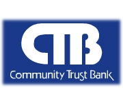 Community Trust Bank (Irvington, IL) logo