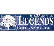 Legends Bank (Linn, MO) logo