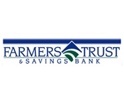 Farmers Trust and Savings Bank (Buffalo Center, IA) logo