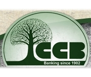 Cattaraugus County Bank logo
