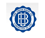 The Union Bank Company logo