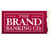 The Citizens Banking Company logo