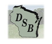 Dairyland State Bank logo