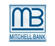 Mitchell Bank logo