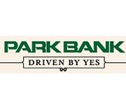 Park Bank (Milwaukee, WI) logo