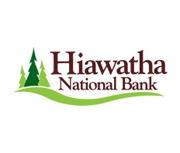 Hiawatha National Bank logo