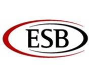 The Elberfeld State Bank logo