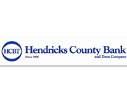 Hendricks County Bank and Trust Company logo