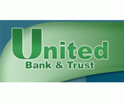 United Bank & Trust (17477) logo