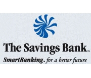 The Savings Bank (Circleville, OH) logo