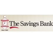 The Savings Bank (Wakefield, MA) logo