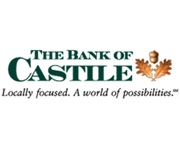 The Bank of Castile logo
