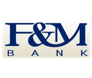 Farmers and Merchants State Bank of Springfield logo
