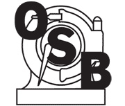 The Olpe State Bank logo