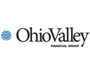 Ohio Valley Financial Group brand image
