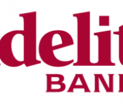 Fidelity Bank (KS) logo