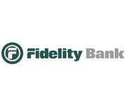 Fidelity Bank (Wichita Falls, TX) logo