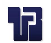 The Valley State Bank (Belle Plaine, KS) logo