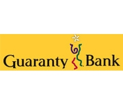Guaranty Bank and Trust Company (Cedar Rapids, IA) logo
