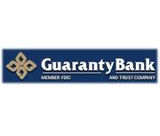 Guaranty Bank and Trust Company (New Roads, LA) logo