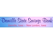 Danville State Savings Bank logo