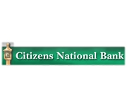 Citizens National Bank At Brownwood logo