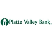 Platte Valley Bank of Missouri logo