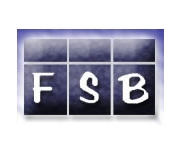 Freeland State Bank logo