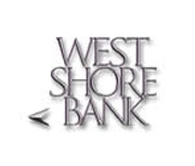 West Shore Bank logo