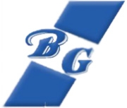 Bank of Greeleyville logo