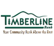 Timberwood Bank logo