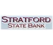Stratford State Bank logo