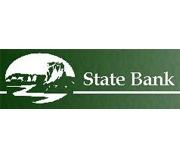 State Bank (Green River, WY) logo