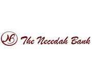 The Necedah Bank logo