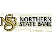 Northern State Bank (Ashland, WI) logo
