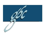 Greenfield Banking Company (Greenfield, IN) logo