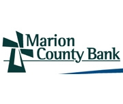 Marion County State Bank logo