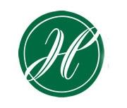 Heritage Community Bank (Hartsville, SC) logo